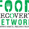 Food Recovery Network's logo