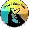 Hands Helping Paws 's logo