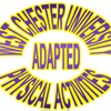 Adapted Physical Activities Club's logo