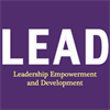 Leadership Empowerment and Development's logo