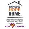 Bringing Hope Home's logo