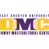 Lawrence A. Dowdy Multicultural Center's logo