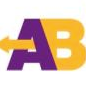 Alternative Break's logo