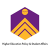 Higher Education and Student Affairs Policy Graduate Program (HEPSA)'s logo
