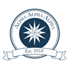First-Generation Students - Alpha Alpha Alpha Honor Society's logo
