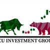 Investment Group's logo