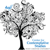 Center for Contemplative Studies's logo