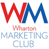 Marketing Club's logo
