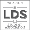 Latter-day Saint Student Association's logo