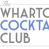 Cocktail Club's logo