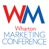 Marketing Conference's logo