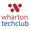 Technology Club's logo