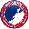 Mountaineering and Outdoors Club's logo