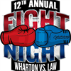 Fight Night's logo