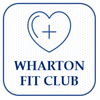 Fit Club's logo