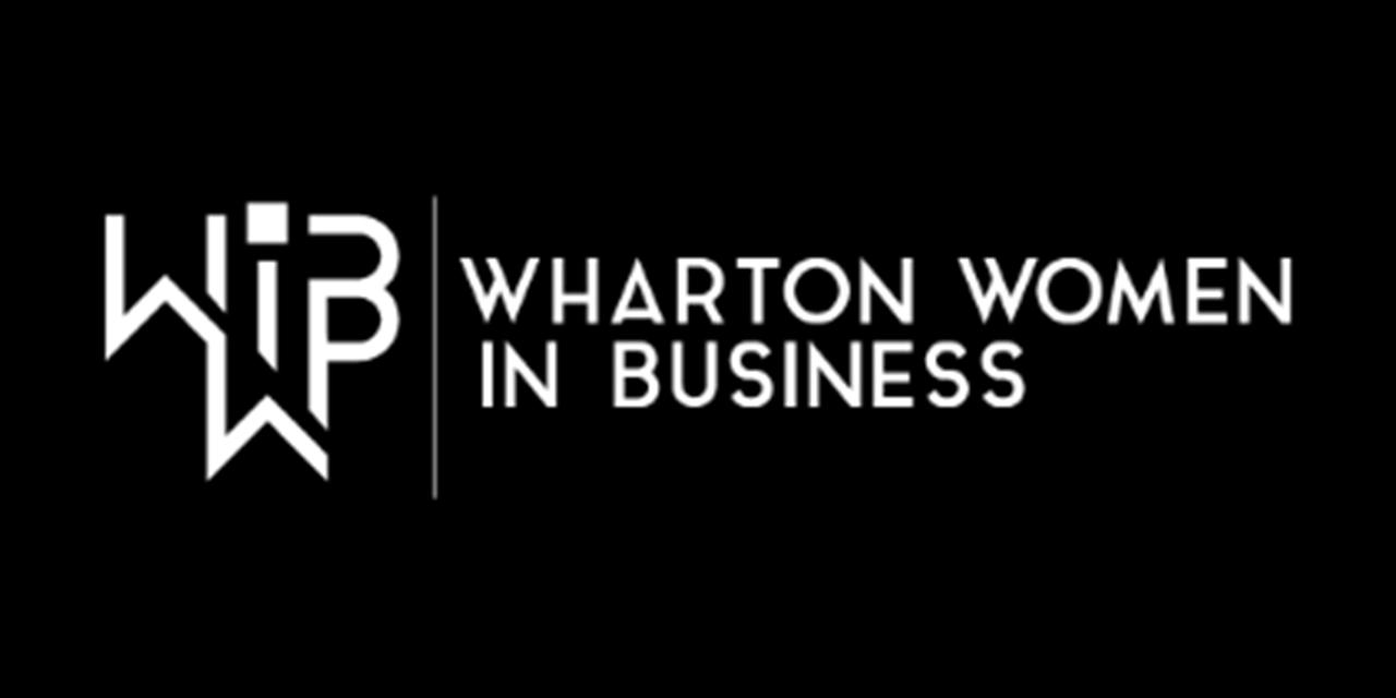 Wharton Women's Summit 2019: Empowered Together
