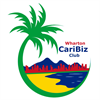 Caribbean Business Club (CariBiz)'s logo