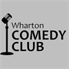 Comedy Club's logo