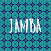 Jewish Association of MBAs's logo