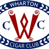 Cigar Club's logo