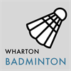 Badminton Club's logo