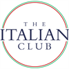 The Italian Club's logo