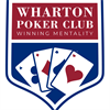 The Poker Club's logo