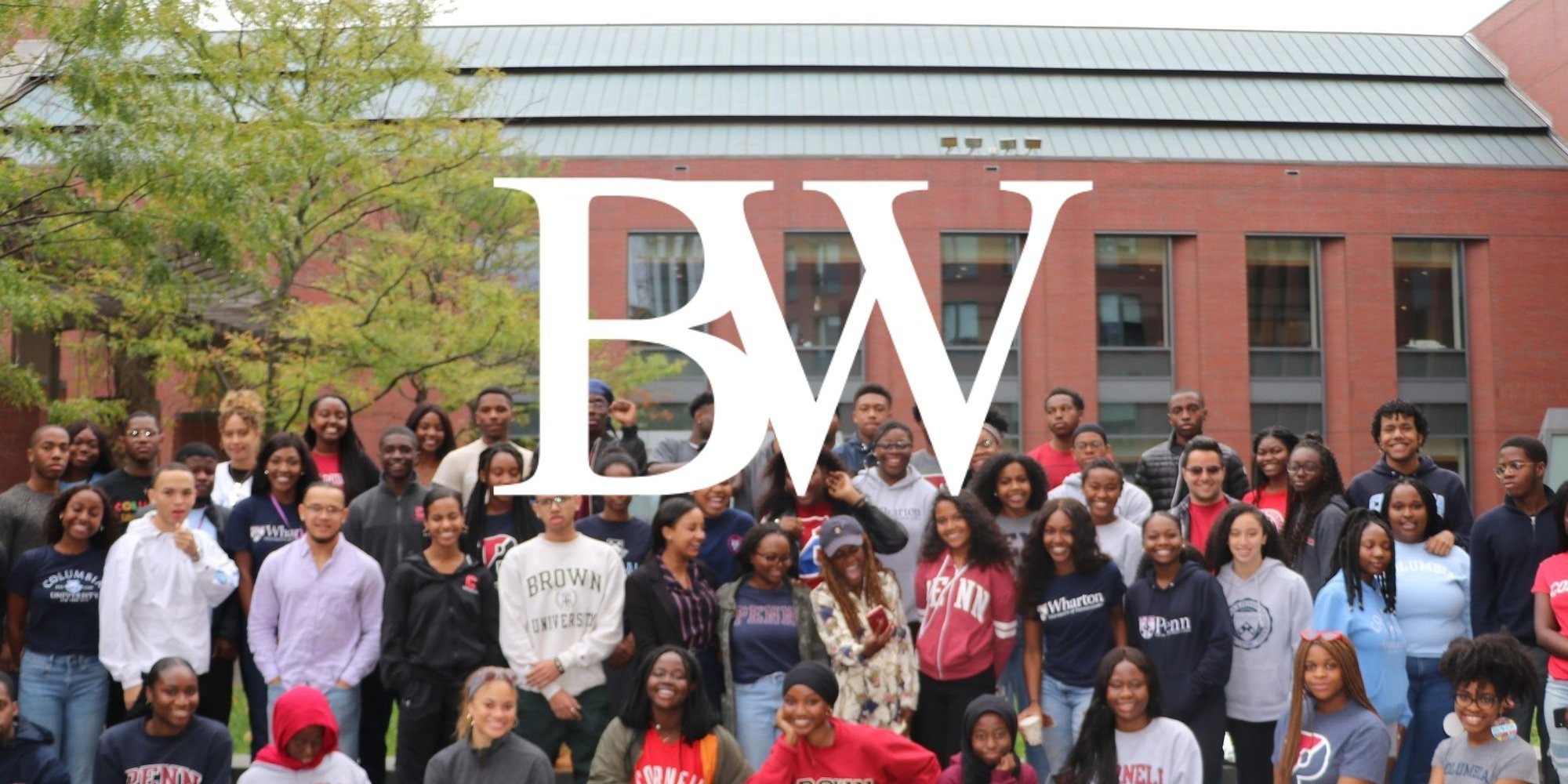 BW Info Session