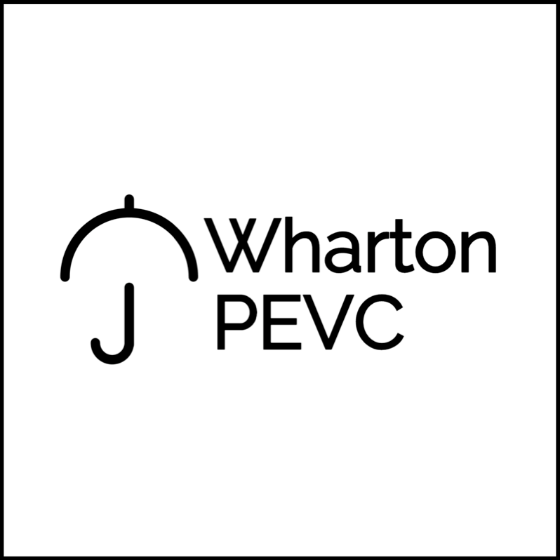PEVC: Application Office Hours (due tonight!)