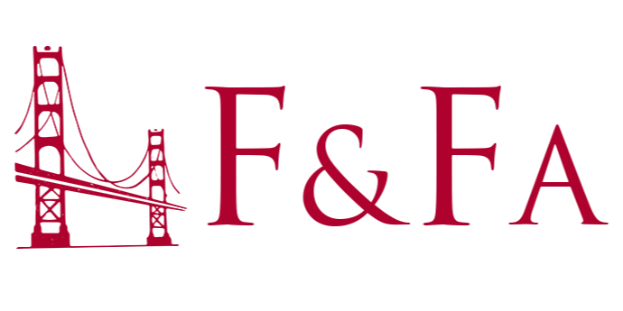 Wharton Undergraduate Founders and Funders Association Info Session Event Logo