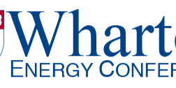 Wharton Energy Conference 2020 - 2021 (Tickets Valid for Both Sessions) Event Logo