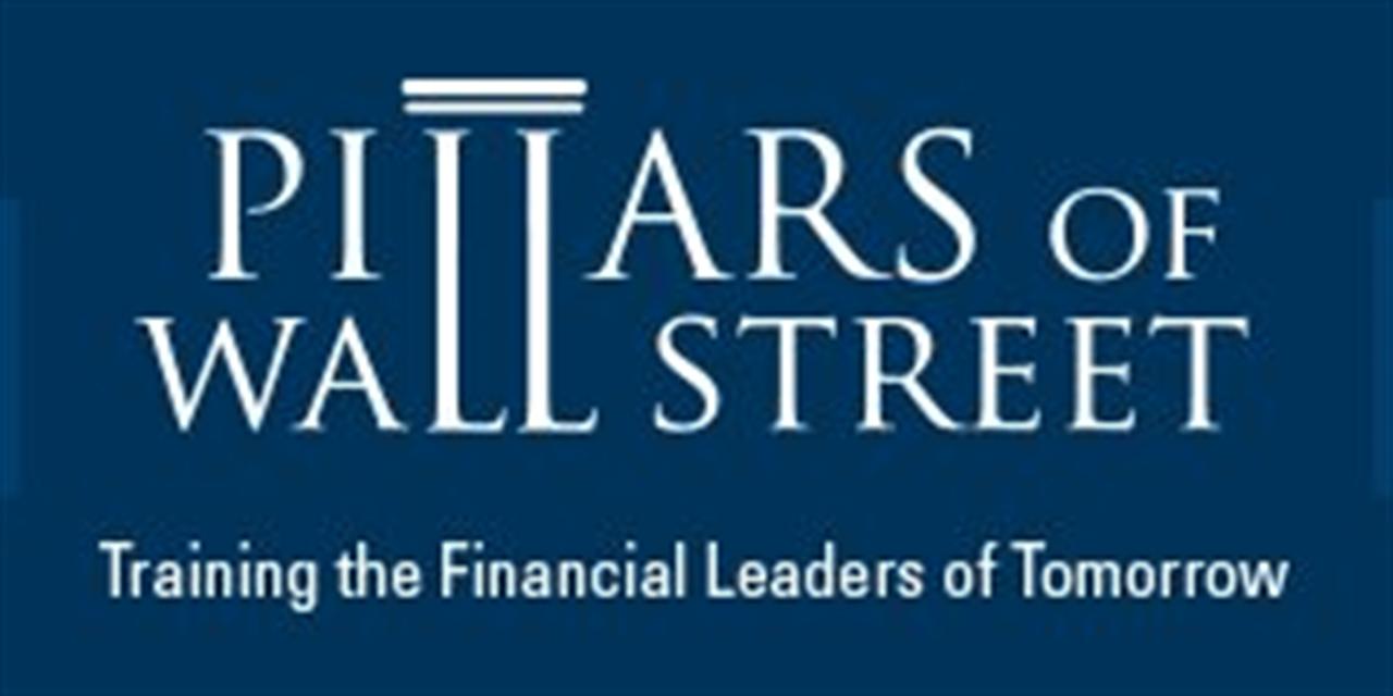 Pillars of Wall Street - IB Technical Prep Webinars