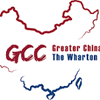 Greater China Club's logo