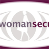 Penn Undergraduate Smart Woman Securities Association's logo