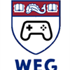Esports and Gaming Club's logo
