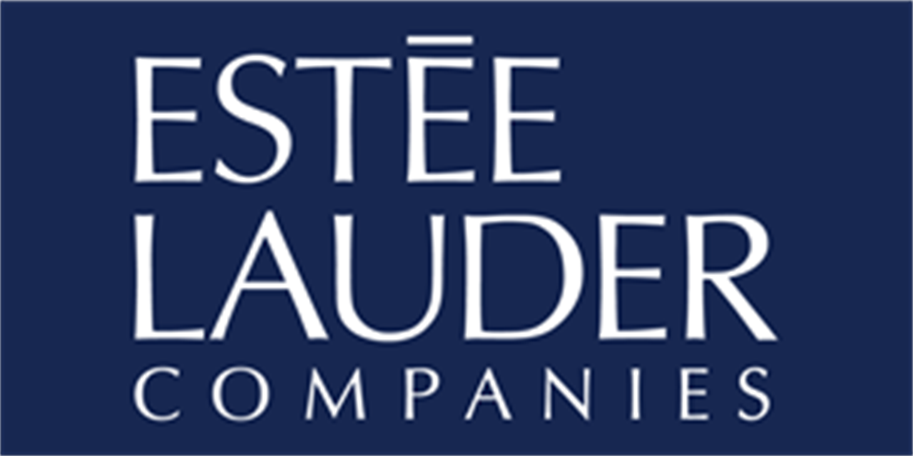 Beauty in a Post-COVID World with Estee Lauder Companies [WWIB & Beauty Club] Event Logo