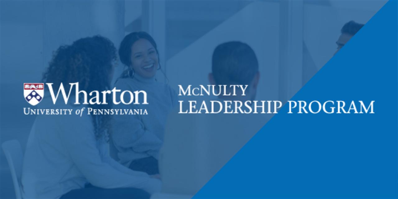 P3: Purpose, Passion, and Principles for Undergraduates - Information Session Event Logo