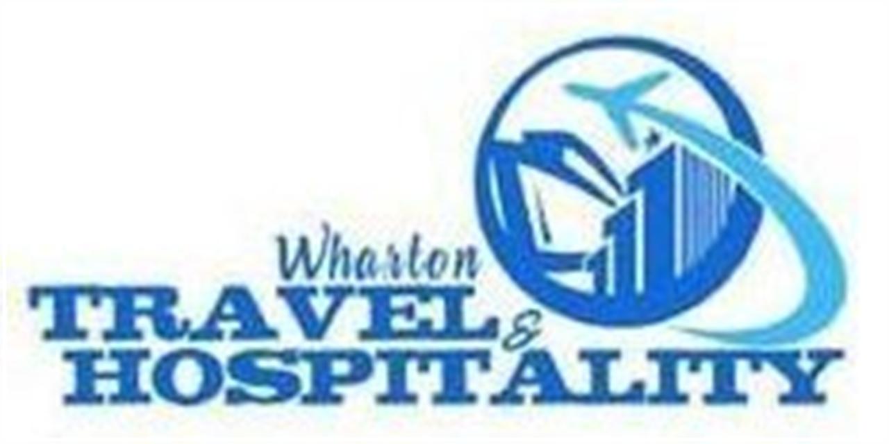 Airline topic deep-dive - Aircraft Procurement 101 Event Logo