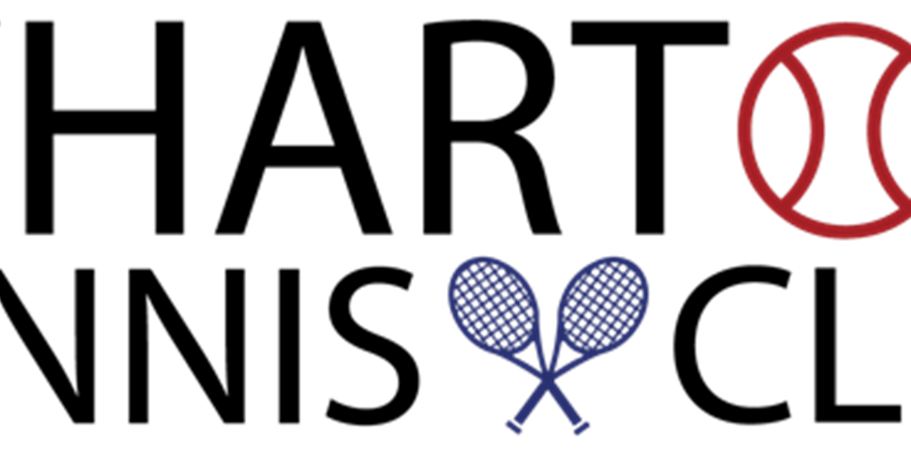 Tennis Lessons Week of 10/18 Event Logo