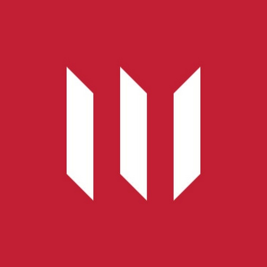 Whitworth University Logo Image.