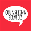 Counseling Services's logo