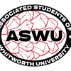 Associated Students of Whitworth University's logo