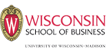Wisconsin School of Business