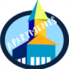 Apartments Community's logo