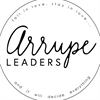 Arrupe Leaders's logo