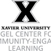 Eigel Center for Community Engaged Learning's logo
