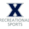 Recreational Sports's logo