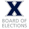 Board of Elections's logo