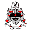 Alpha Epsilon Delta - Pre-Med Honor Society's logo