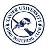 Bird Watching Club's logo